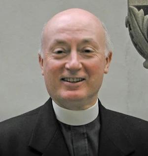 Fr  George Rutler – March 24 – Catholic Artists Society